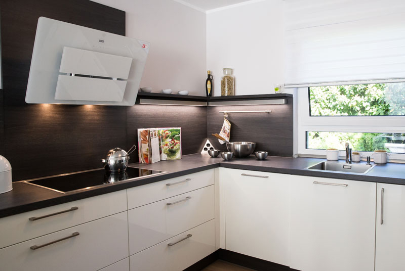 musterhaus n rnberg sa nitzer stra e 4a schultheiss wohnbau ag. Black Bedroom Furniture Sets. Home Design Ideas
