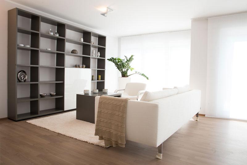 wohnhaus n rnberg altenfurt schultheiss wohnbau ag. Black Bedroom Furniture Sets. Home Design Ideas