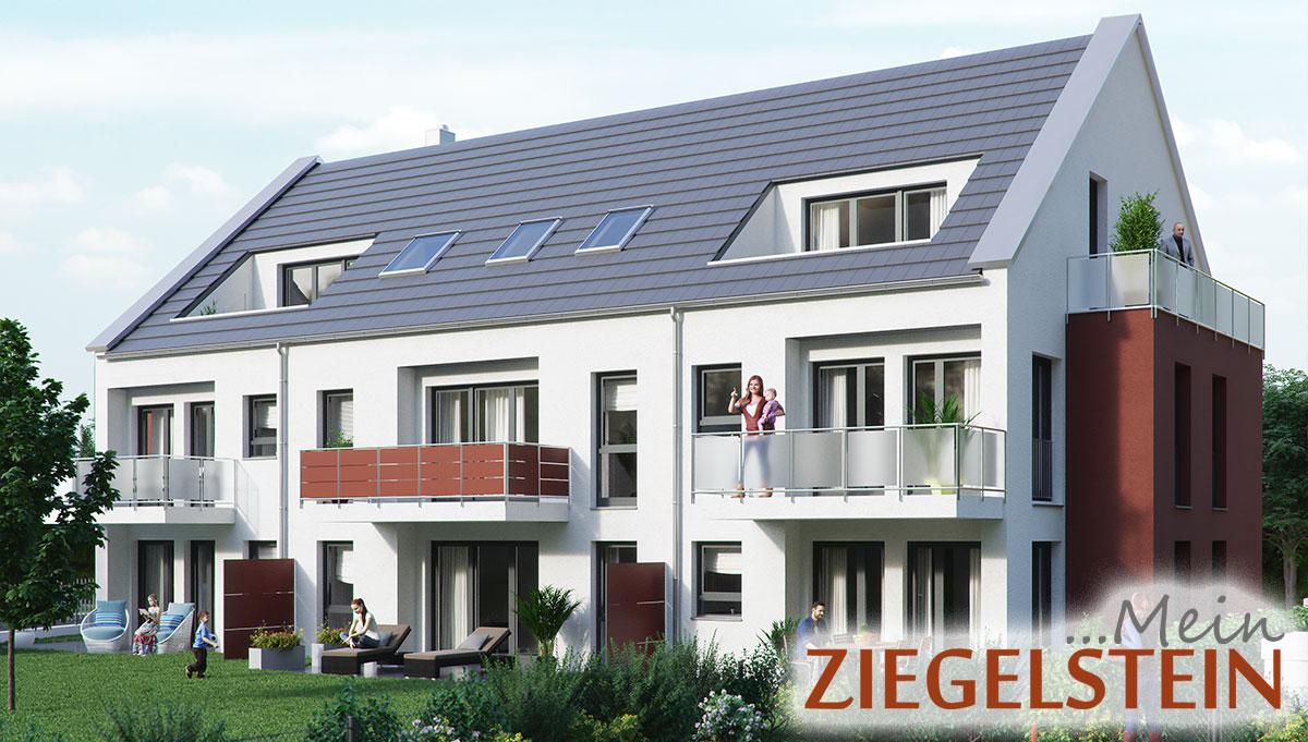 eigentumswohnung in n rnberg ziegelstein schultheiss wohnbau ag. Black Bedroom Furniture Sets. Home Design Ideas