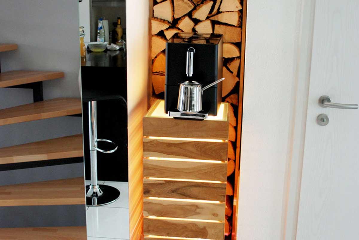 details schultheiss wohnbau ag. Black Bedroom Furniture Sets. Home Design Ideas