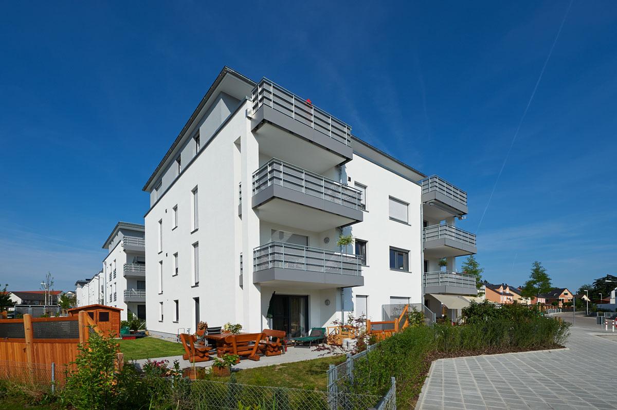 eigentumswohnungen in n rnberg worzeldorf schultheiss wohnbau ag. Black Bedroom Furniture Sets. Home Design Ideas