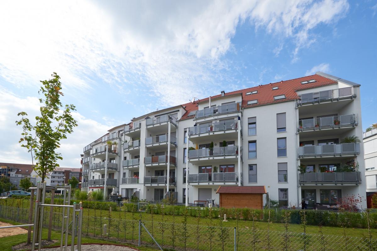 Gutenstetter Straße 20 Nürnberg : eigentumswohnungen in n rnberg r thenbach schultheiss wohnbau ag ~ Bigdaddyawards.com Haus und Dekorationen