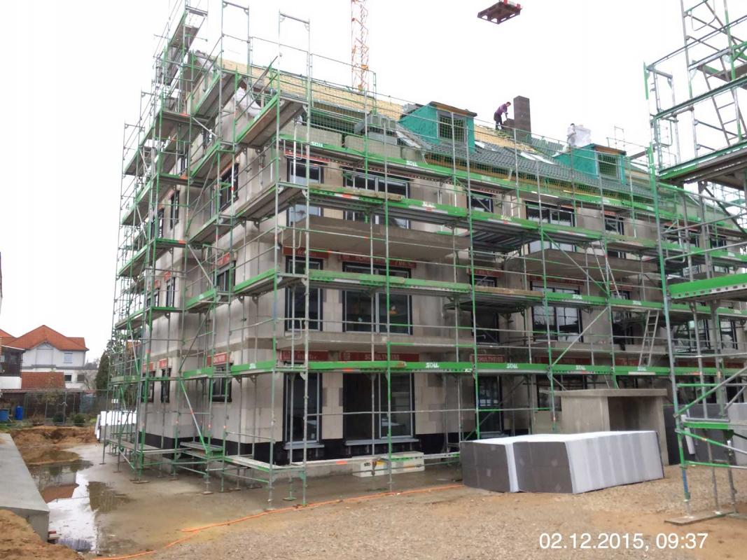 eigentumswohnung in baiersdorf bei n rnberg schultheiss wohnbau ag. Black Bedroom Furniture Sets. Home Design Ideas