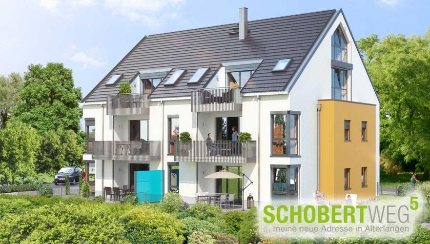 schultheiss wohnbau eigentumswohnungen in erlangen stellenangebote