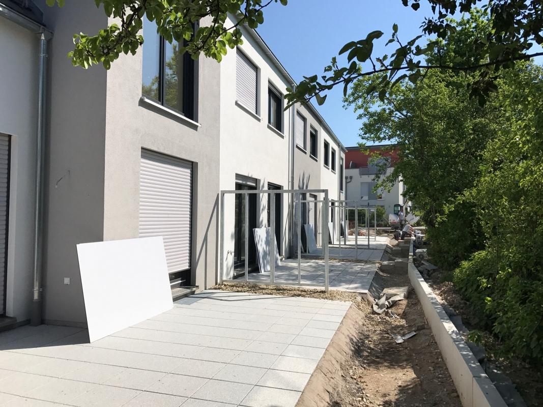 doppelhaus in n rnberg schultheiss wohnbau ag. Black Bedroom Furniture Sets. Home Design Ideas