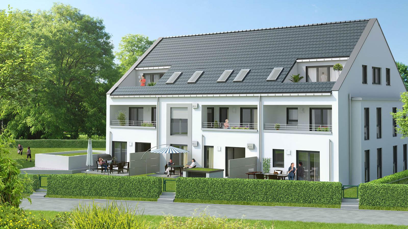 eigentumswohnung im n rnberger norden schultheiss wohnbau ag. Black Bedroom Furniture Sets. Home Design Ideas