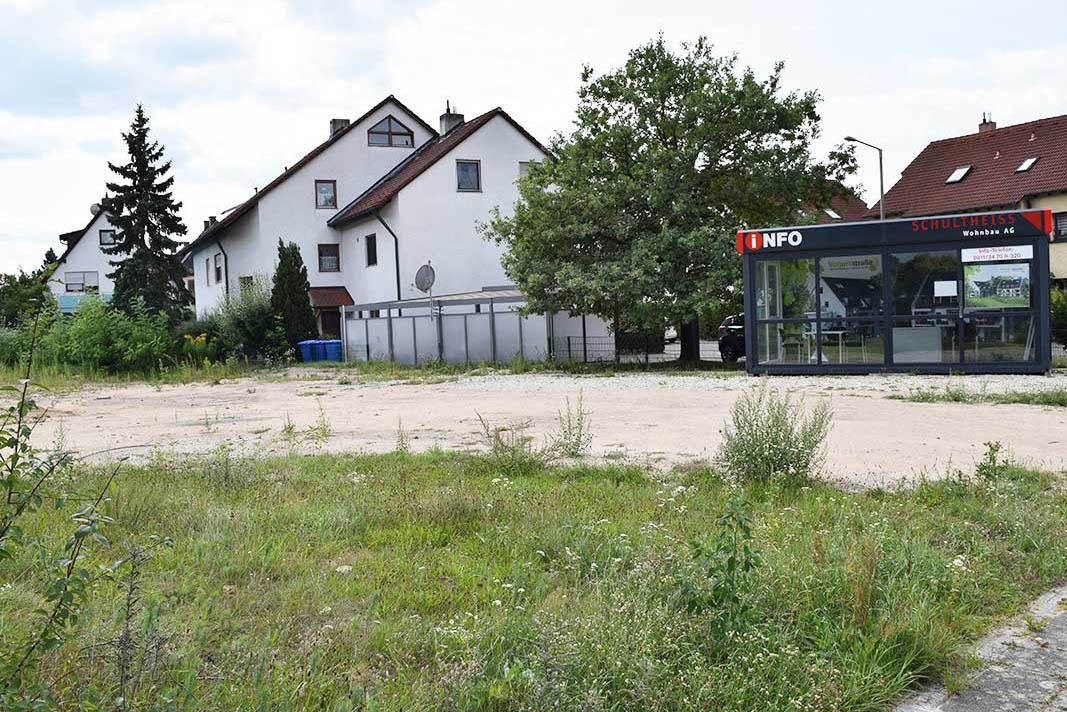eigentumswohnung in n rnberg reichelsdorf schultheiss wohnbau ag. Black Bedroom Furniture Sets. Home Design Ideas