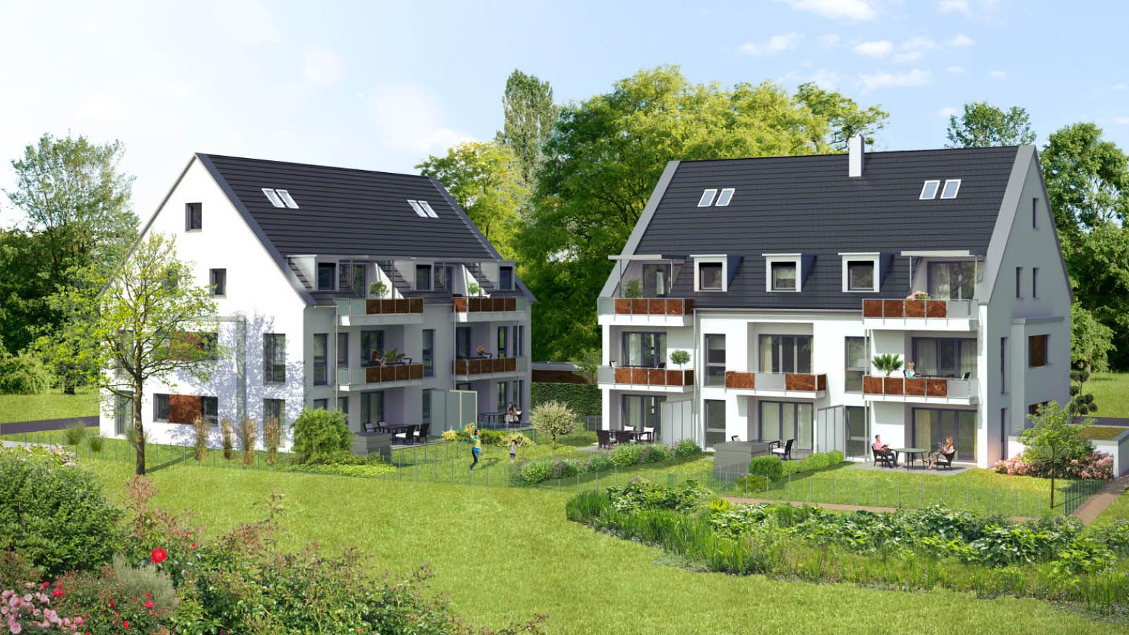 eigentumswohnung in n rnberg reichelsdorf schultheiss. Black Bedroom Furniture Sets. Home Design Ideas