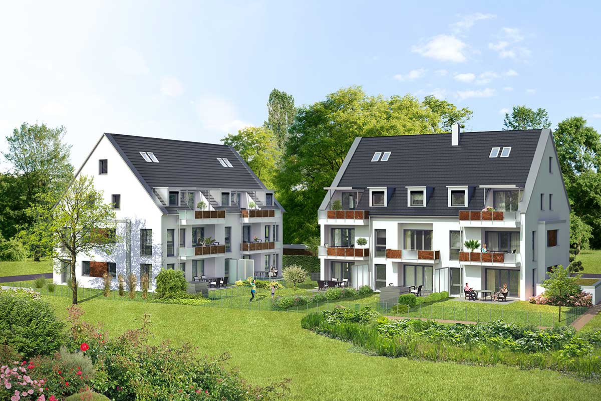 neue eigentumswohnungen in n rnberg reichelsdorf schultheiss wohnbau ag. Black Bedroom Furniture Sets. Home Design Ideas